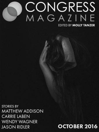 congres-magazine-oct2016